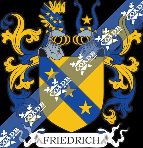 friedrich-twocrest-7.png
