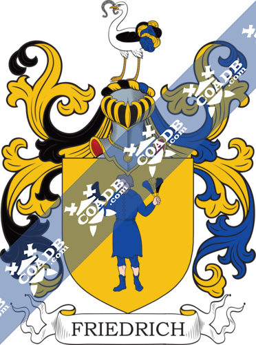 friedrich-withcrest-5.png
