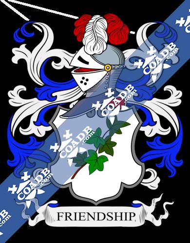 friendship-nocrest-1.png