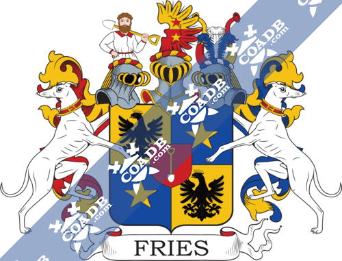 fries-supporters-8.png