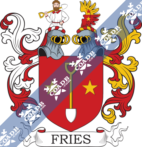 fries-twocrest-5.png