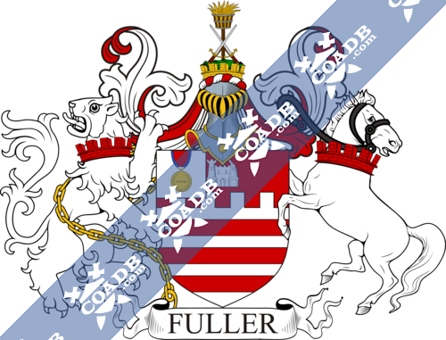 fuller-supporters-6.png