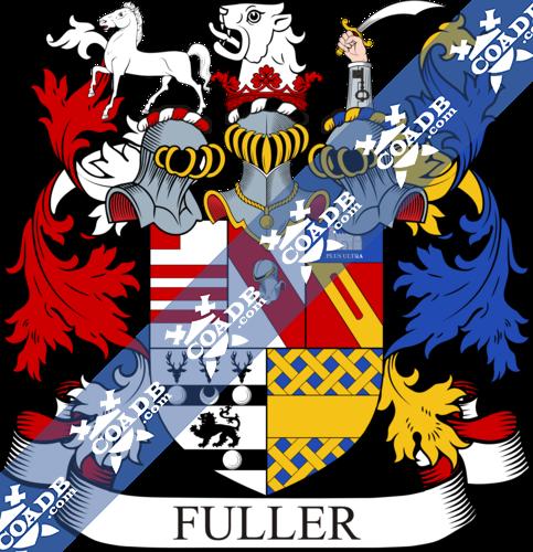 fuller-threecrest-7.png