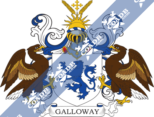 galloway-supporters-1.png