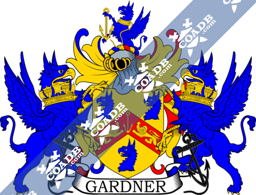 gardiner-supporters-36.png