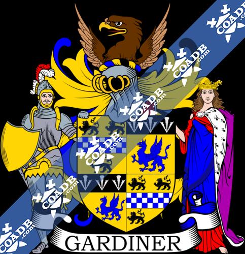 gardiner-twocrest-1.png