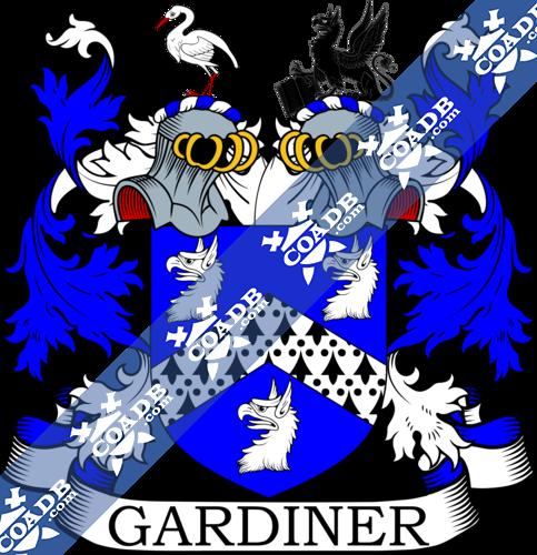 gardiner-twocrest-18.png