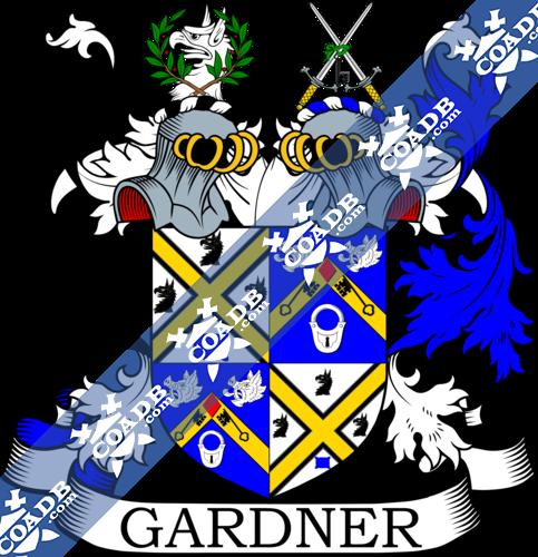 gardiner-twocrest-37.png