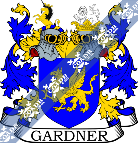 gardiner-twocrest-52.png