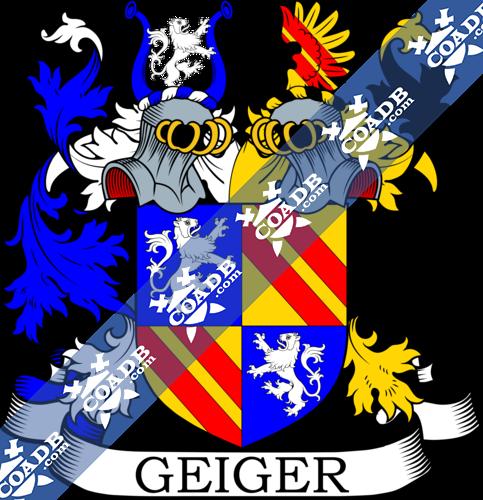 geiger-twocrest-8.png