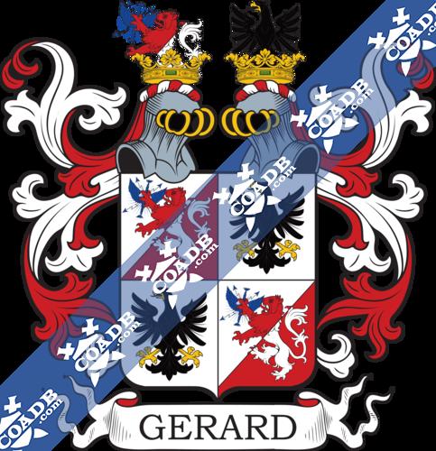 gerard-twocrest-13.png