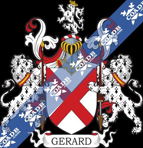 gerard-twocrest-7.png