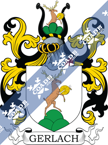 gerlach-withcrest-1.png