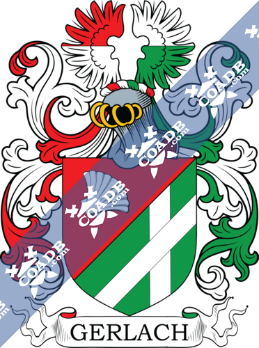 gerlach-withcrest-10.png