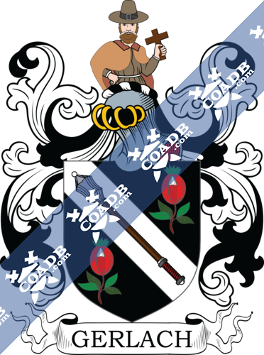 gerlach-withcrest-4.png