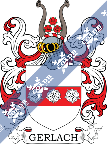 gerlach-withcrest-5.png