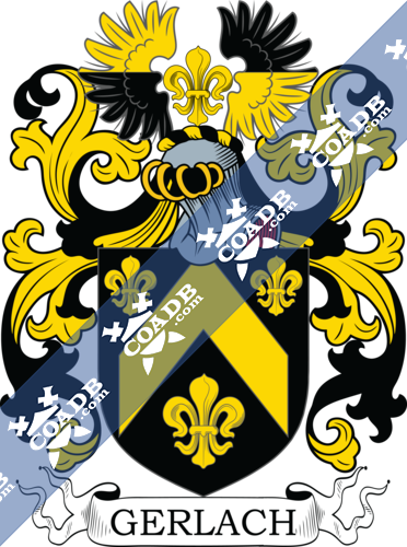 gerlach-withcrest-6.png