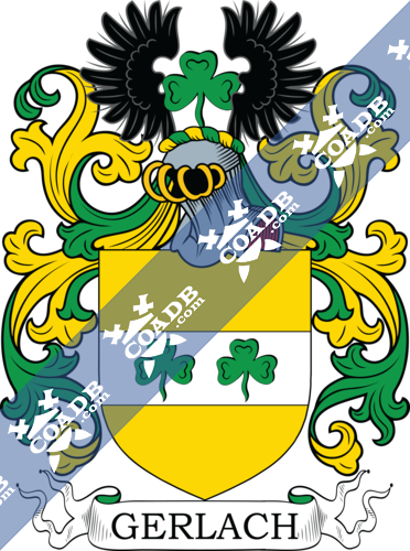 gerlach-withcrest-8.png