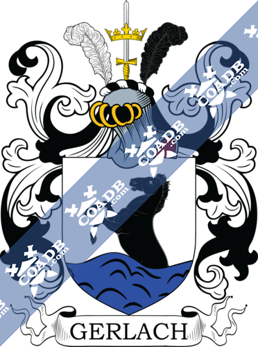 gerlach-withcrest-9.png