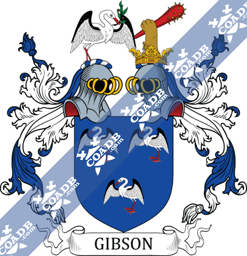 gibson-twocrest-12.png