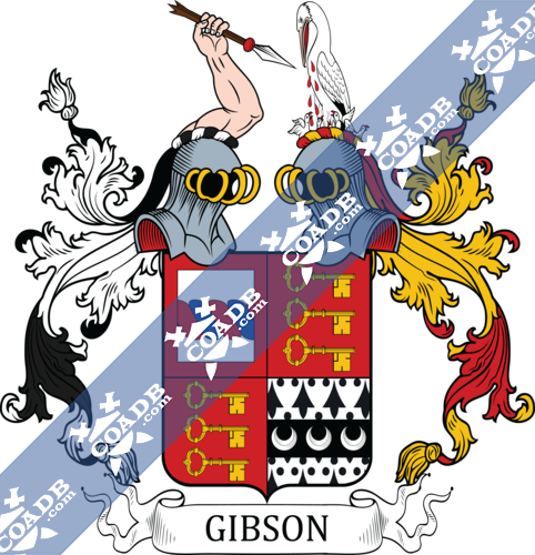 gibson-twocrest-15.png
