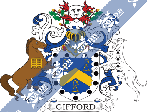 gifford-supporters-21.png
