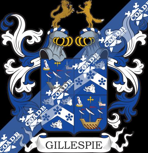 gillespie-twocrest-3.png