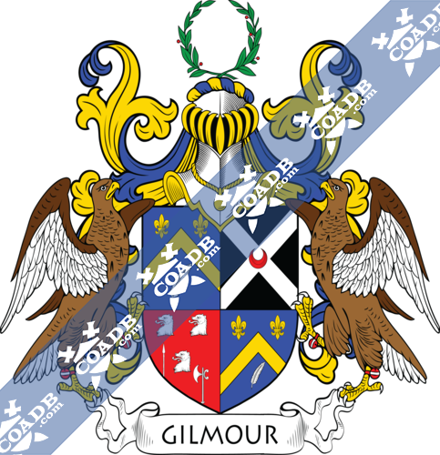 gilmour-twocrest-2.png