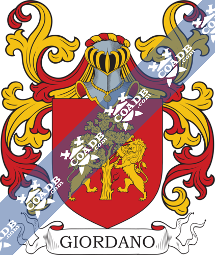 giordano-nocrest-10.png