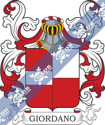 giordano-nocrest-11.png