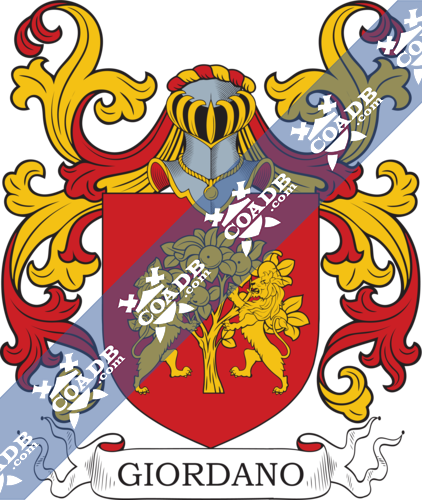 giordano-nocrest-15.png