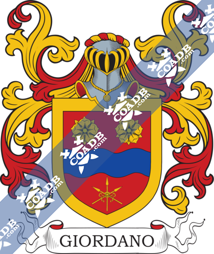 giordano-nocrest-16.png