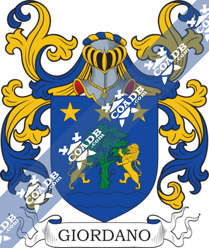 giordano-nocrest-17.png