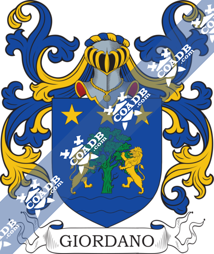 giordano-nocrest-18.png