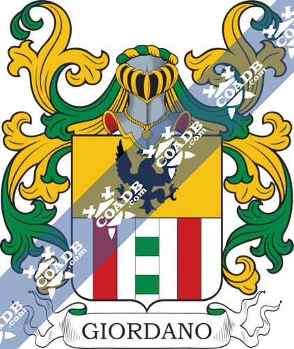 giordano-nocrest-4.png