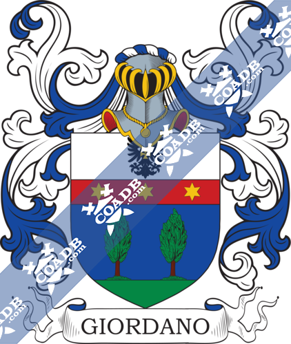 giordano-nocrest-5.png