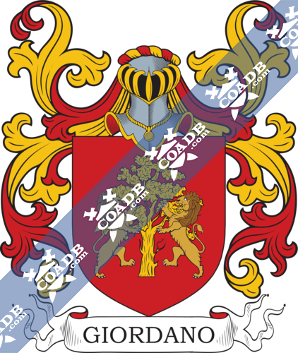 giordano-nocrest-6.png