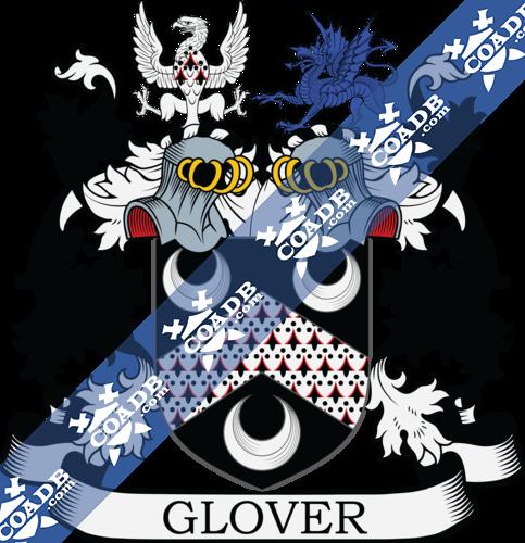 glover-twocrest-2.png