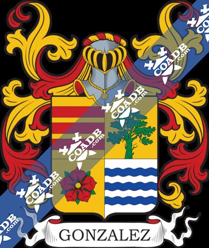 gonzalez-nocrest-1.png