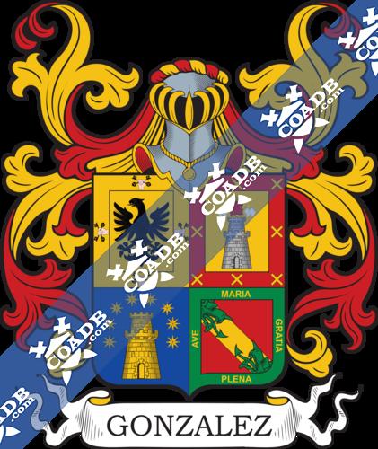 gonzalez-nocrest-13.png
