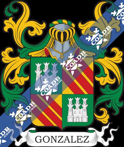 gonzalez-nocrest-43.png