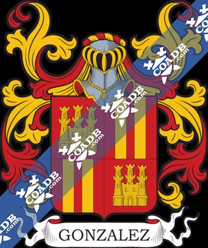 gonzalez-nocrest-62.png