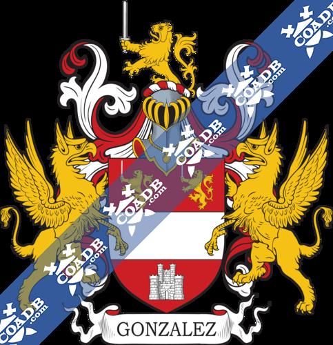 gonzalez-twocrest-2.png