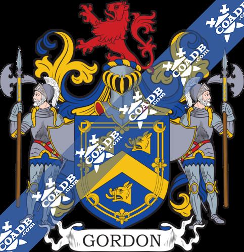 gordon-twocrest-2.png