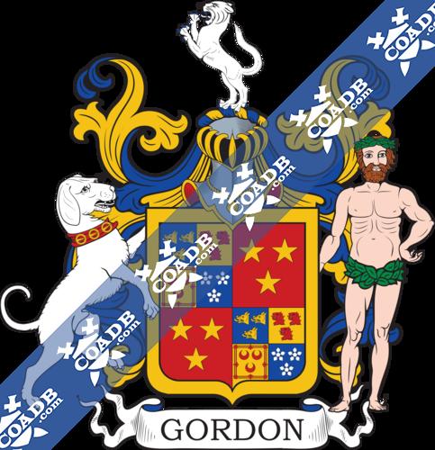 gordon-twocrest-4.png