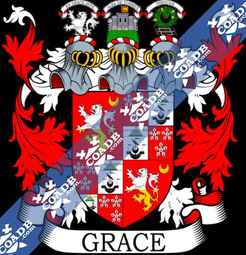 grace-twocrest-14.png