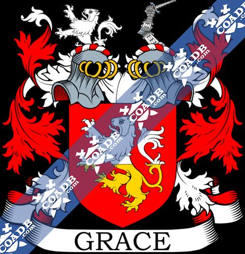 grace-twocrest-2.png