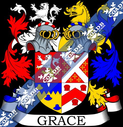 grace-twocrest-3.png