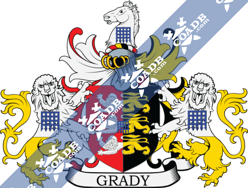 grady-supporters-2.png
