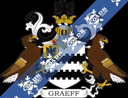 graff-twocrest-27.png